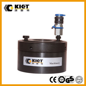 Serrage de haute qualité de l'écrou hydraulique de type de verrouillage supérieure
