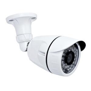 Baratos wdm 720p IR CCTV Vigilancia y Seguridad Inicio resistente al agua de la cámara Ahd