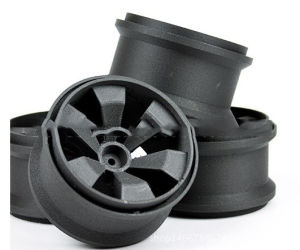 3D-принтер Yuanchen нейлоновые SLS порошок для лазерного спекания 3D-печати