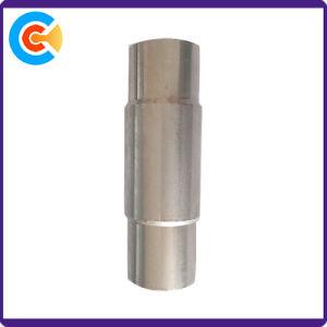 CNC обработки деталей точность механической обработки блока цилиндров фитинги металлической части контакт