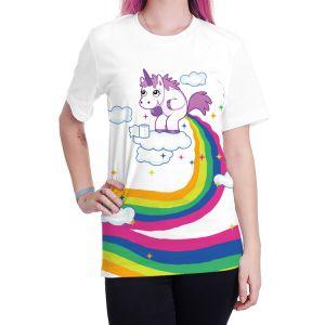 제조자 도매에 의하여 인쇄된 유행 간결은 축구 호리호리한 적합 t-셔츠를 소매를 단다