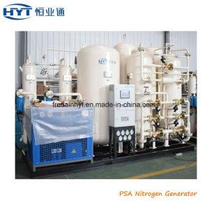 熱い販売HYTの工場直売Psaの酸素の発電機