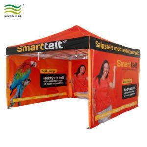3X3m 3X4.5m 3X6m рекламы Показать всплывающее окно в камере палатку навеса