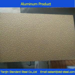 1050 H24 штукатурки из алюминия с катушкой Polykraft