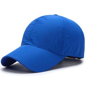 Desgaste exterior unissexo moda chapéus de sol Snapback Pac atingiu o PAC