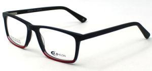 Het dubbele Oog van de Kat van de Kleur Eyewear (FXA1215)