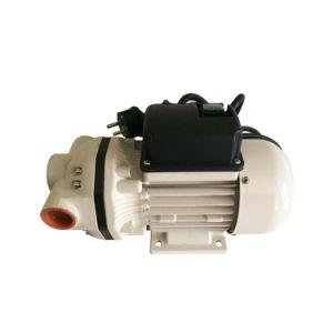 IBC diaphragme pompe chimique pour l'urée d'Adblue