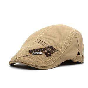 高品質のカスタムキヅタの帽子