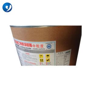 Yc haute résistance à la température du filtre à poussière sac d'utilisation de fibres en PTFE