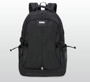 Cargador USB externo ordenador Bolsa Mochila mochila de viaje de negocios Yf-Pb0060