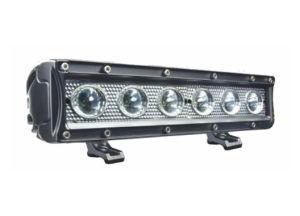 30-120W hoge Heldere LEIDENE Lichte Staaf voor de Vrachtwagen SUV Nt C van de Auto