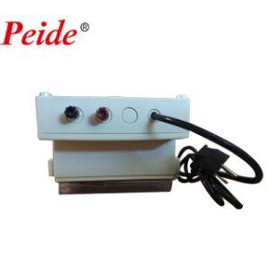 L'induction de l'eau électronique numérique Détartrant pour système de climatisation centrale