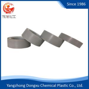 Standardgröße dichtet PTFE hydraulisches Befestigungs-Band