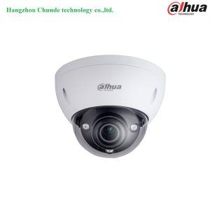 De Camera van het Netwerk van de Koepel van IRL van het Sterrelicht van Dahua 2MP PK Poe (ipc-hdbw8232e-z)