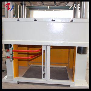 200 Ton Prensa Hidráulica da máquina para a SGS & certificado CE