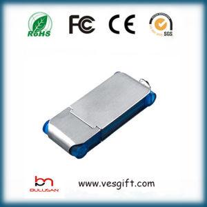 熱い販売USBのペン16GB USBフラッシュドライバーメモリ棒