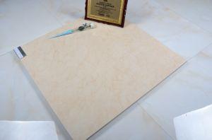 Het Bouwmateriaal, Tegel van de Vloer van de Decoratie de Materiële, Ceramische, de Tegel van de Vloer, Verglaasde Tegel, Beste Marmer Listello kijkt de Tegel van het Porselein