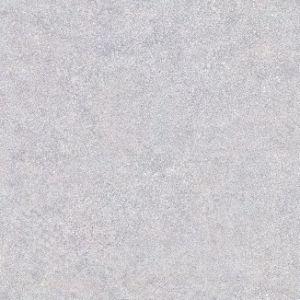 De hete Verkoop Verglaasde Tegel 60X60 van de Vloer van de Tegels van de Oppervlakte