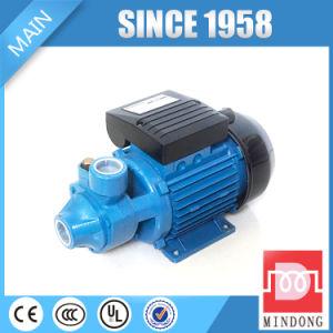 Pompa delle acque pulite del ripetitore della pompa ad acqua di serie 0.5HP Pedro di Qb