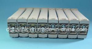 Drucker Remanufacturer Tinten-Kassette des Tintenstrahl-HP5500