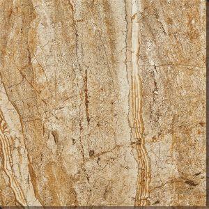 de 80X80cm Verglaasde Tegels van de Muur van de Vloer van het Porselein