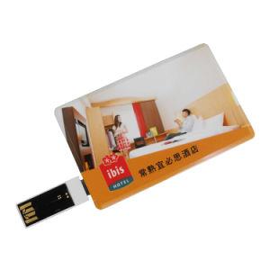 Poker печатной платы USB самые дешевые флэш-накопитель 64 ГБ UDP водонепроницаемый