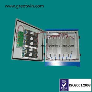 33 dBm 850 GSM mobile 3G1700 répétiteur de signal (GW répéteur GSM-33CA)