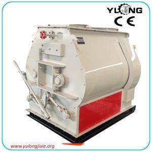 Miscelatore dei materiali dell'alimentazione di marca di Yulong (SHJ100)