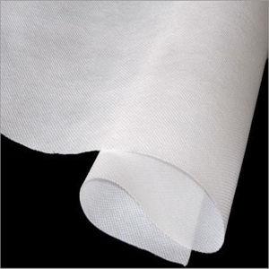 Tessuto non tessuto dei pp Spunbond per la tappezzeria della mobilia