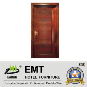 Trappes d'hôtel de qualité (EMT-HD02)