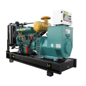 20kw 50kw 100kw gerador de gás metano utilização em casa