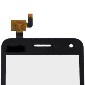 Mobiel X400 van het Scherm van de Aanraking van de Telefoon voor Lanix Pantalla Tactil