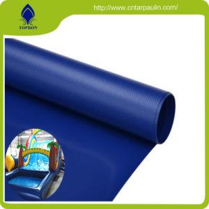 O projeto mais recente revestido de PVC impermeável à prova de tecido Neoprene Tecido lavável