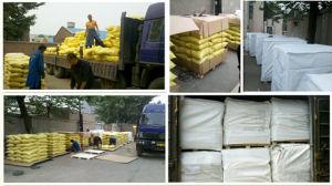 Het hoge Efficiënte Chloride van het Poly-aluminium van de Behandeling van het Drinkwater