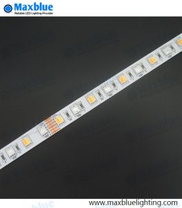 Fita LED RGBW LUZ DE STOP