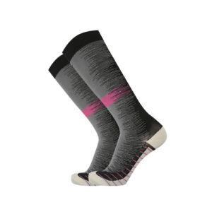 Носки для сжатия для женщин и мужчин лучшие медицинские для спортивных варикозном расширении вен поездки