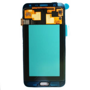 Pantalla LCD de pantalla táctil para Samsung Galaxy J7, SM-J700h J700f J700ds