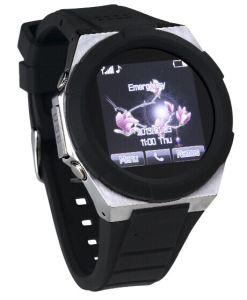 Armband der Form-intelligentes Armband-Uhr-Phone/Silicon Bracelet/Luxury Bracelet/Bluetooth