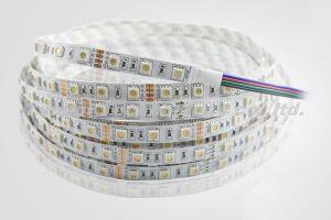 5050 TIRA DE LEDS de luz LED Flexible SMD 60DC 12V/M/24V en el interior Non-Waterproof cinta RGB