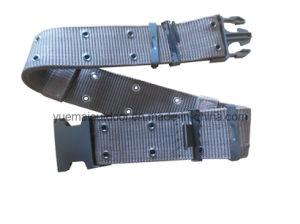 جيش [بّ] حزام سير