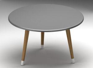 Juego de comedor Muebles de Comedor, Mesa de madera, Mesa De Café