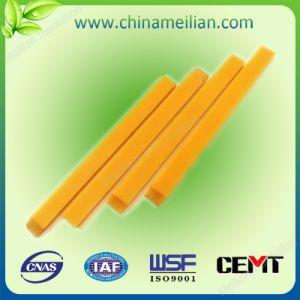 Эпоксидный клей Glassfiber короткого замыкания слот ламината клин