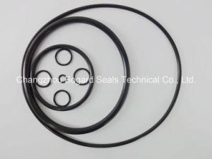 Высокое качество Aflas/Fepm уплотнительное кольцо