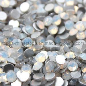 Ss6 Ss10 Ss16 Ss20 Ss30 de niet Hete Moeilijke situatie Strass schittert de Steen van Kristallen