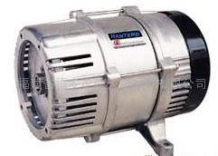 ブラシレスガソリン交流発電機の発電機(HT-65)