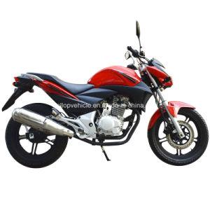 [125كّ] [كغ] درّاجة ناريّة مع [ك] شهادة