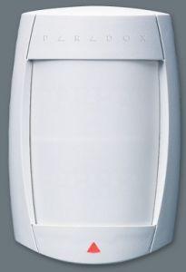 Allarme di alta obbligazione rivelatore di movimento di angolo di visione di 90 gradi Dg-75
