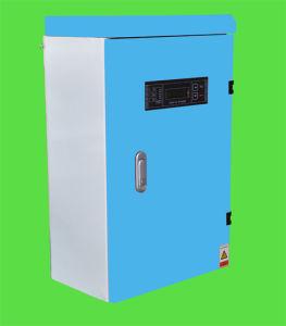 415V交流電力インバーターSDS8000W 3段階