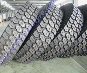 1200R24 радиальных шин с помощью схемы блока цилиндров