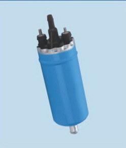 Bomba de Combustível Elétrica WP5012